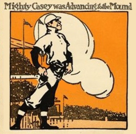 mighty-casey-advancing